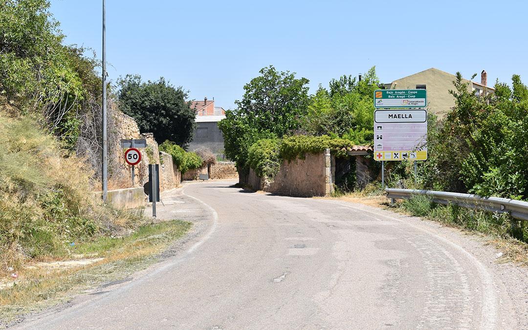 carretera-maellamazaleon