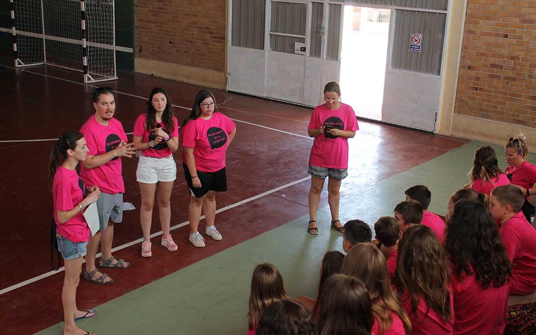 Jornadas-Juventud-Bajo-Aragon