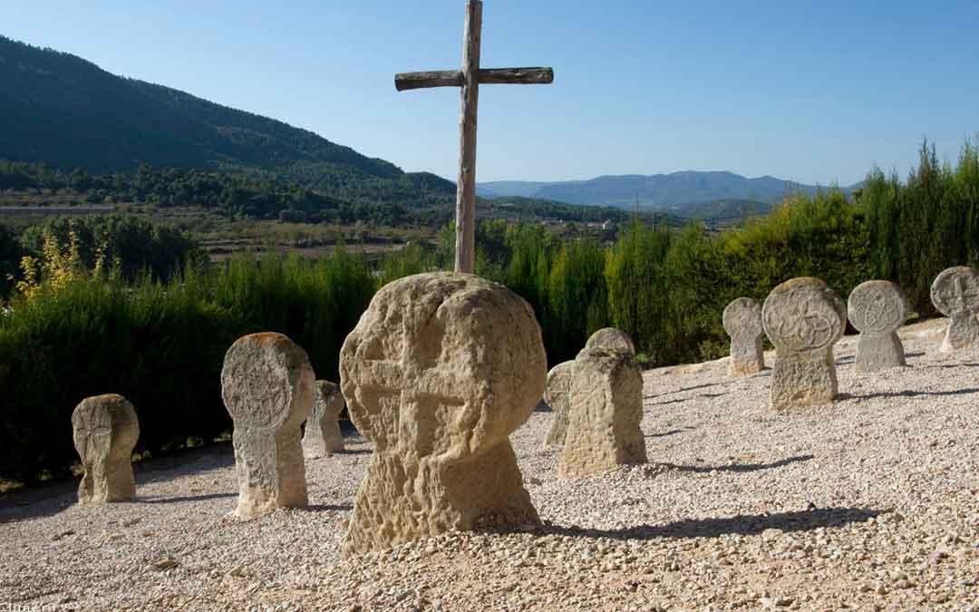 cementerio-medieval-fuentes