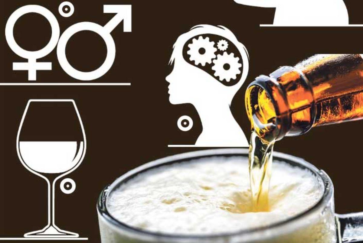 consumo-alcohol-colegios