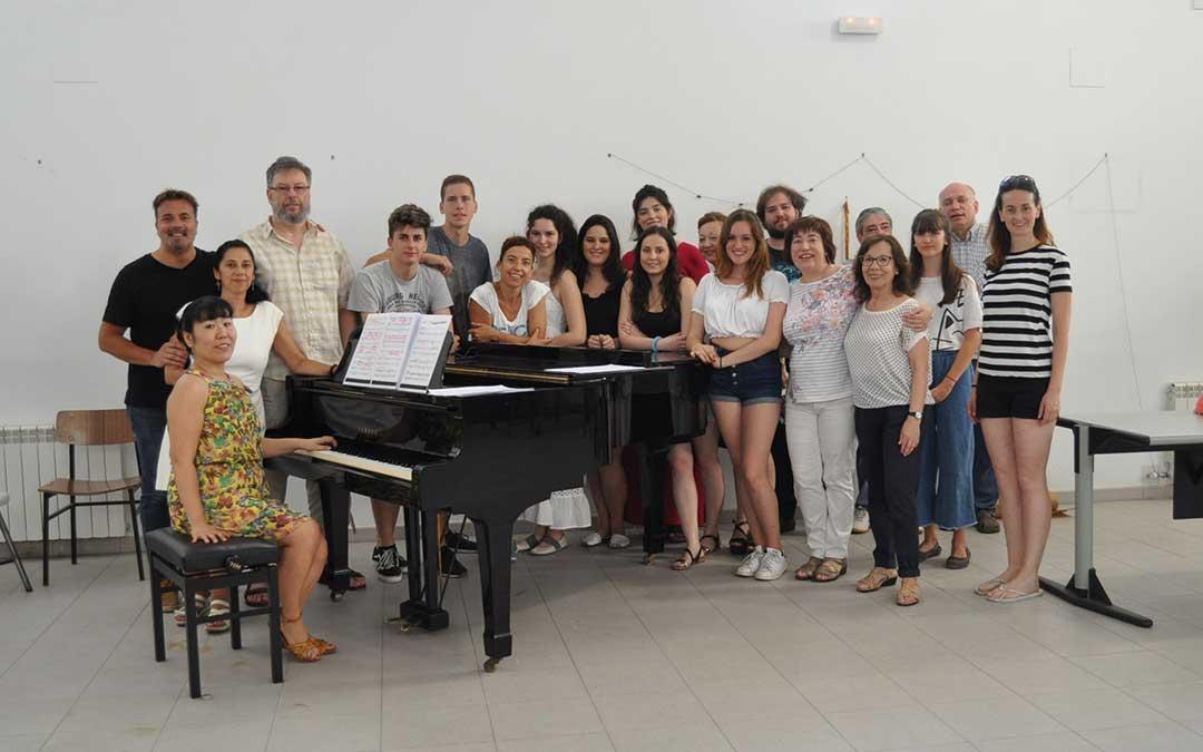 curso-de-canto-elvira-de-hidalgo-valderrobres-2018