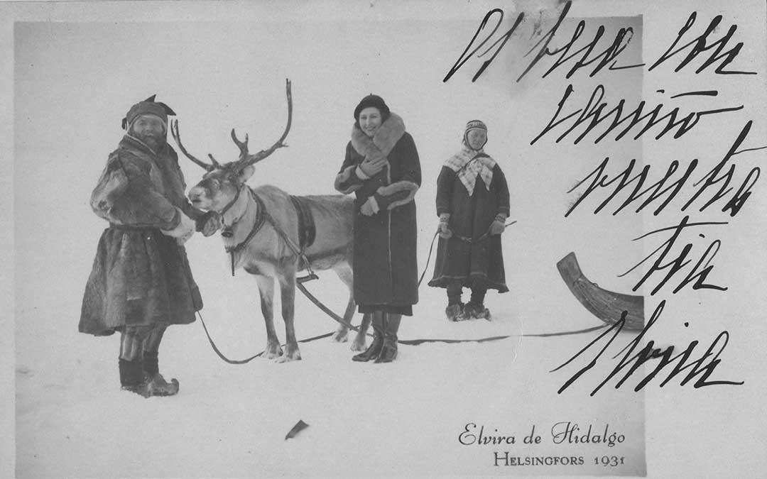 elvira-de-hidalgo-helsinki-1931