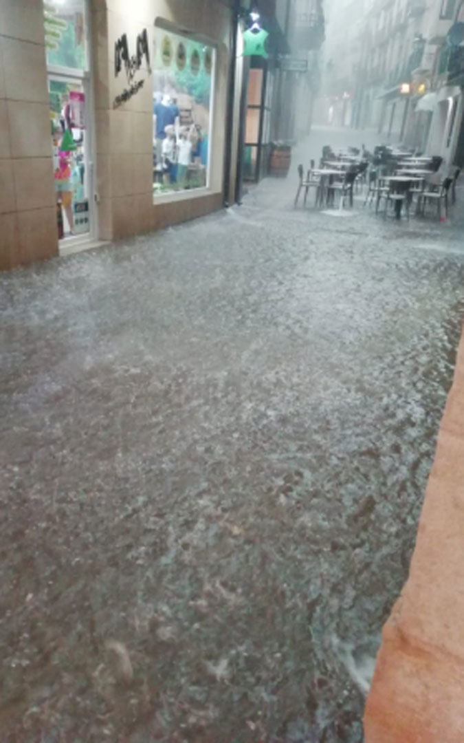 tormenta-granizo-alcañiz