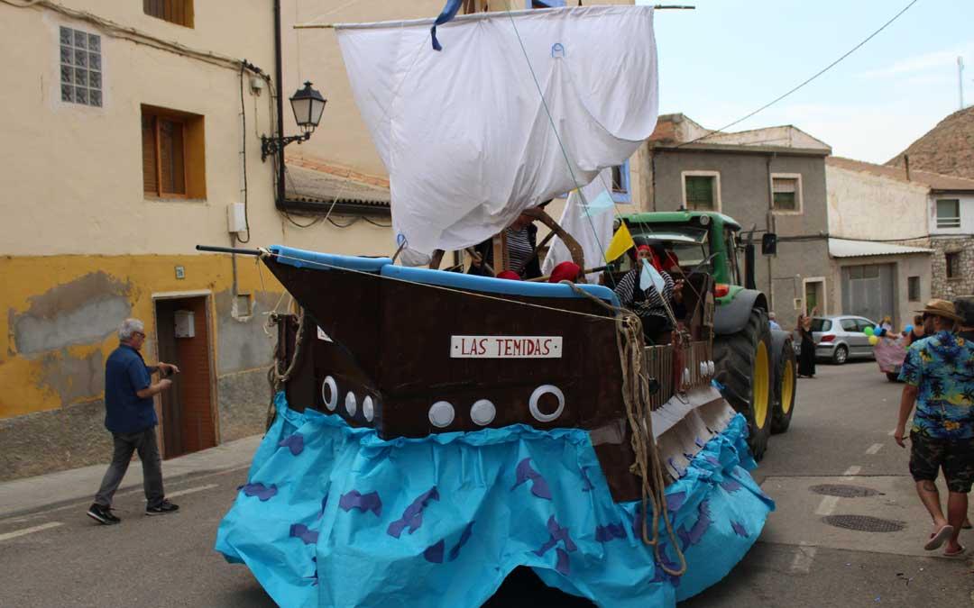 barco-pirata-castelnou