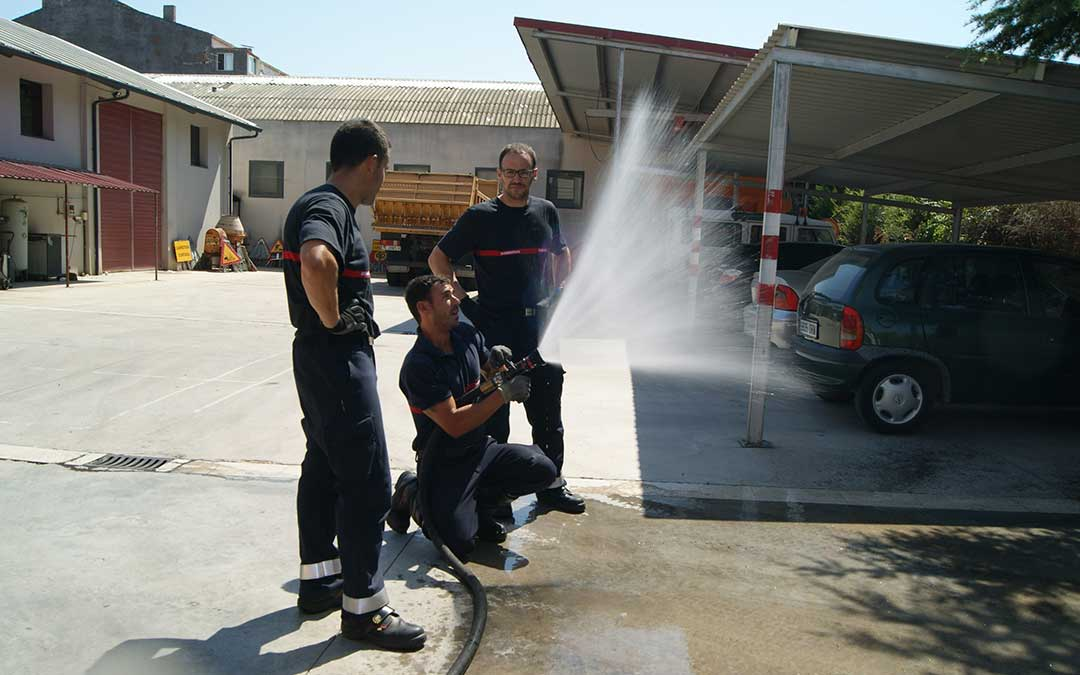 bomberos-alcaniz