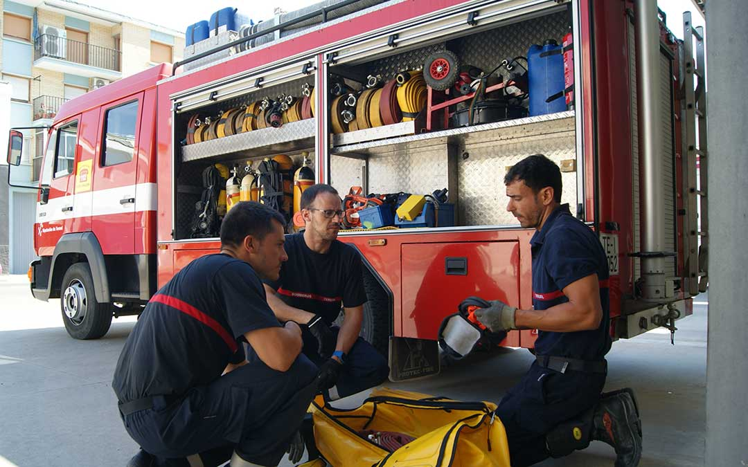 bomberos-parque-alcaniz