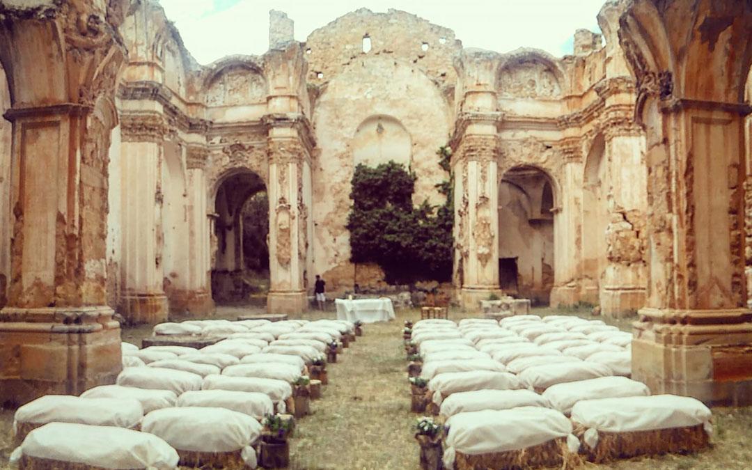 cuevas-canart-convento-boda