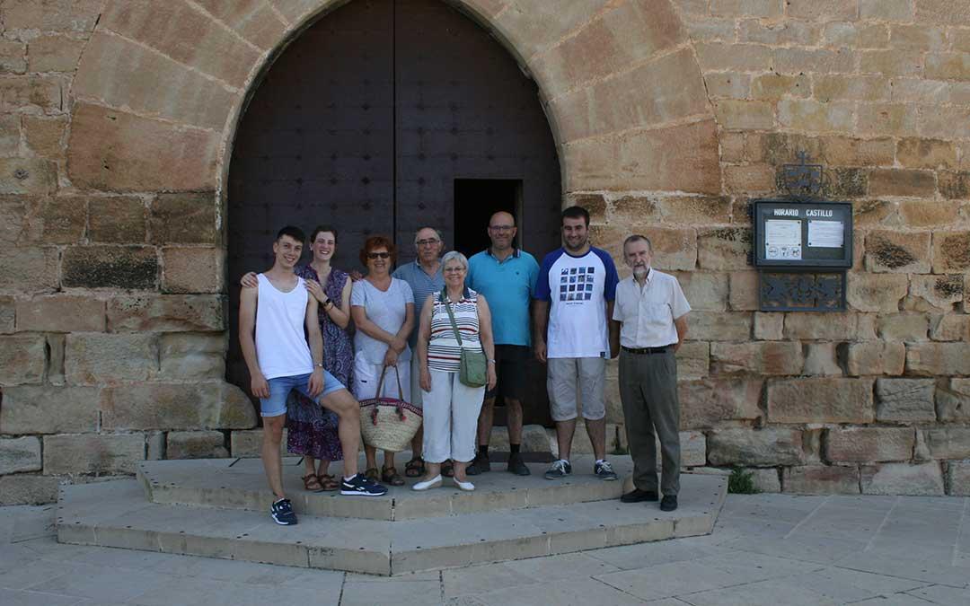 fundacion-valderrobres-patrimonial-castillo
