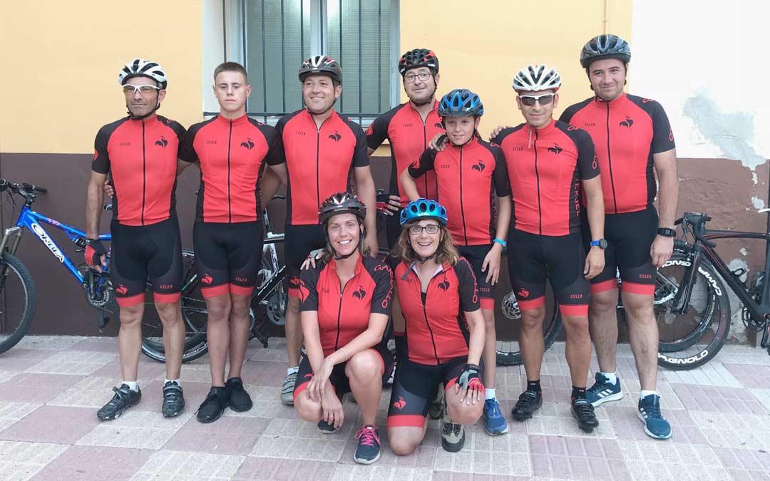 gargallo-clubciclista
