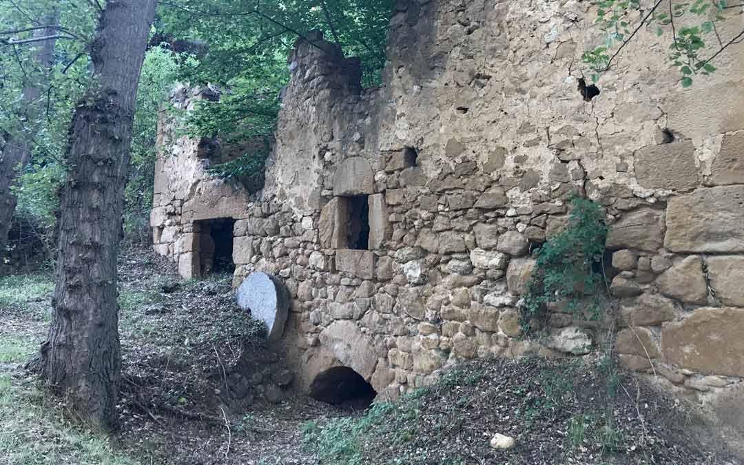 gargallo-lascalderas-molino