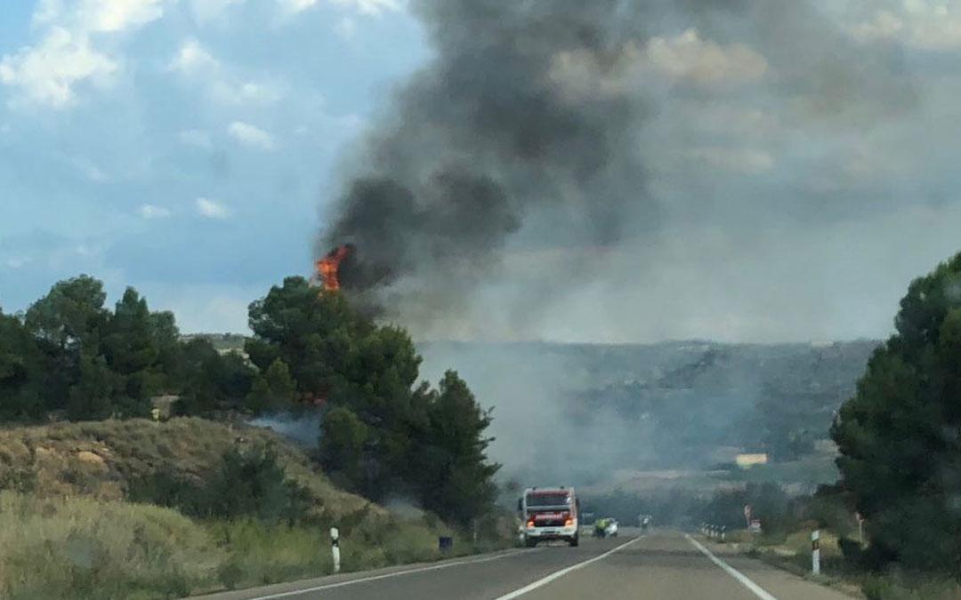 incendio-n211-30-08-2018