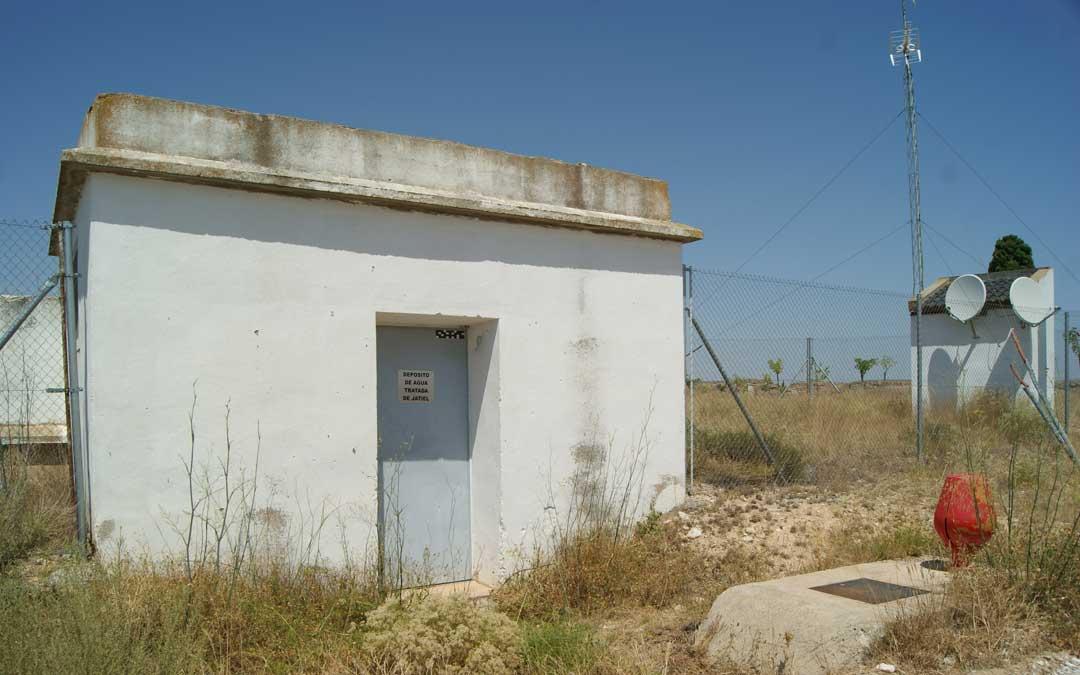 jatiel-deposito-agua