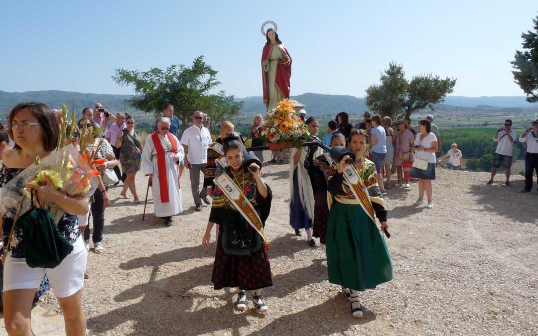 masdelasmatas-santaflora-fiestas