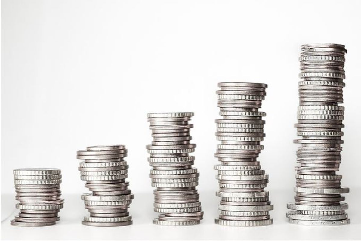 monedas-prestamos-bancos