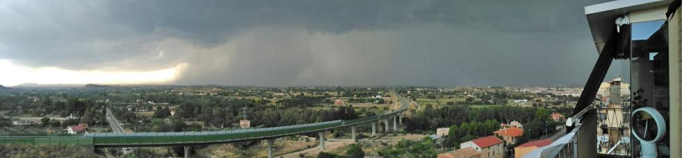 panoramica-alcaniz-tormenta