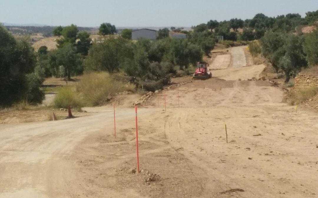 Codonera-obras-carretera