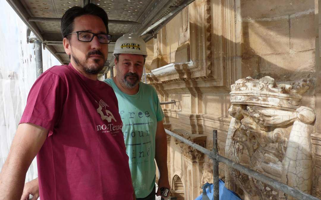 La-Puebla-Iglesia-Restauracion