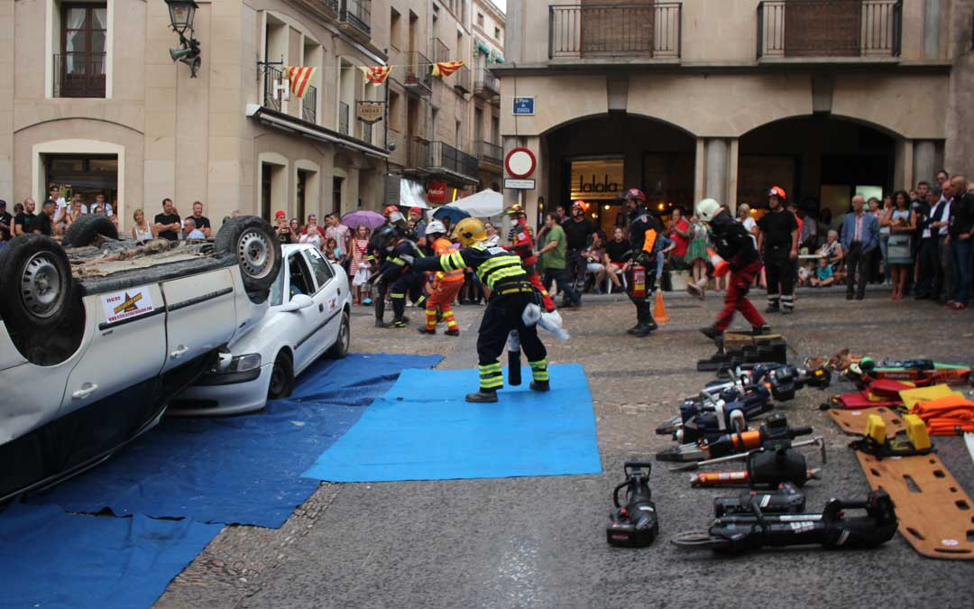 alcaniz-bomberos