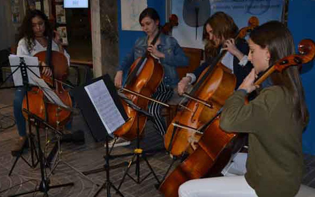 alcaniz-violoncello (2)