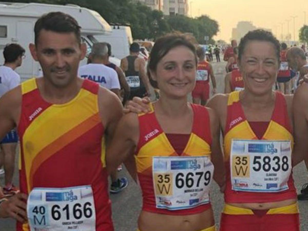 atletismo-malaga
