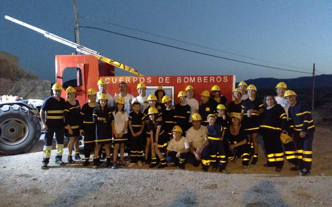 codonera-bomberos-carroza