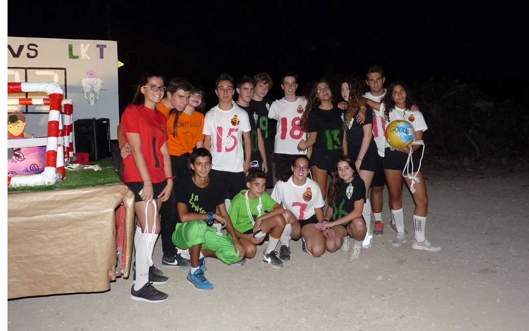 codonera-futbol-carroza