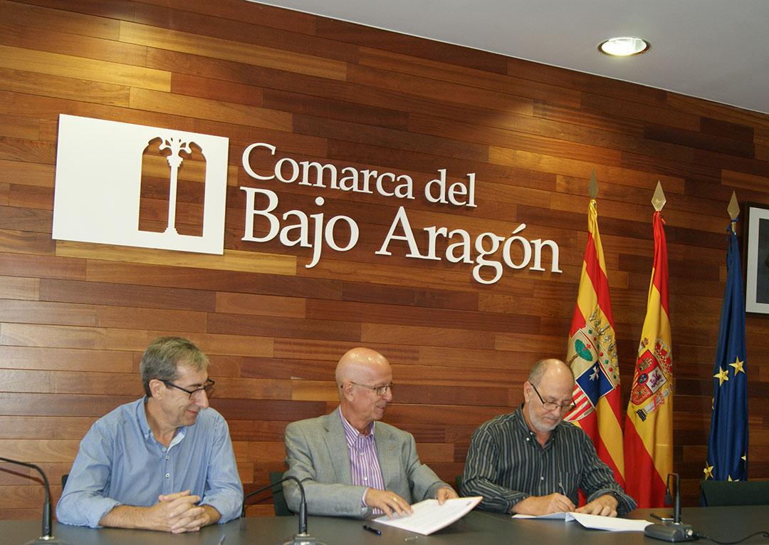 comarca-cbc