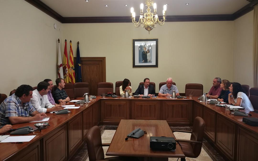 dpt-reunion-comarcas