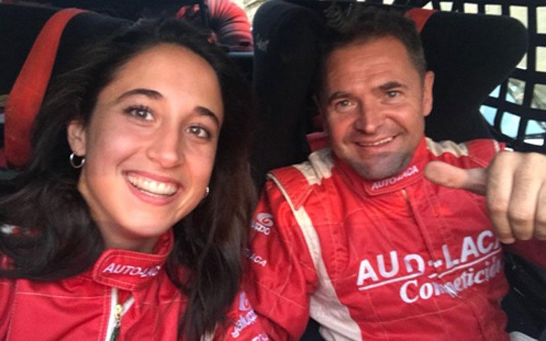 rally-pilotofemenina
