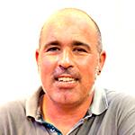 Rafael Guardia