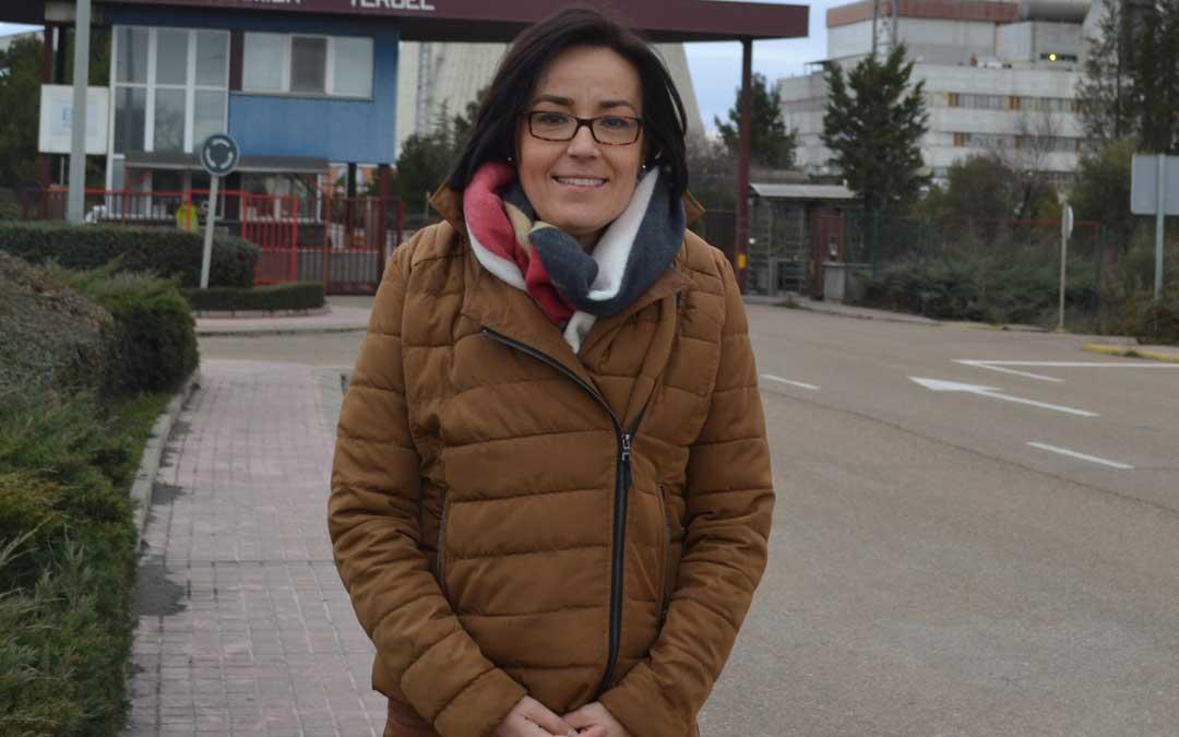 alcaldesa-andorra