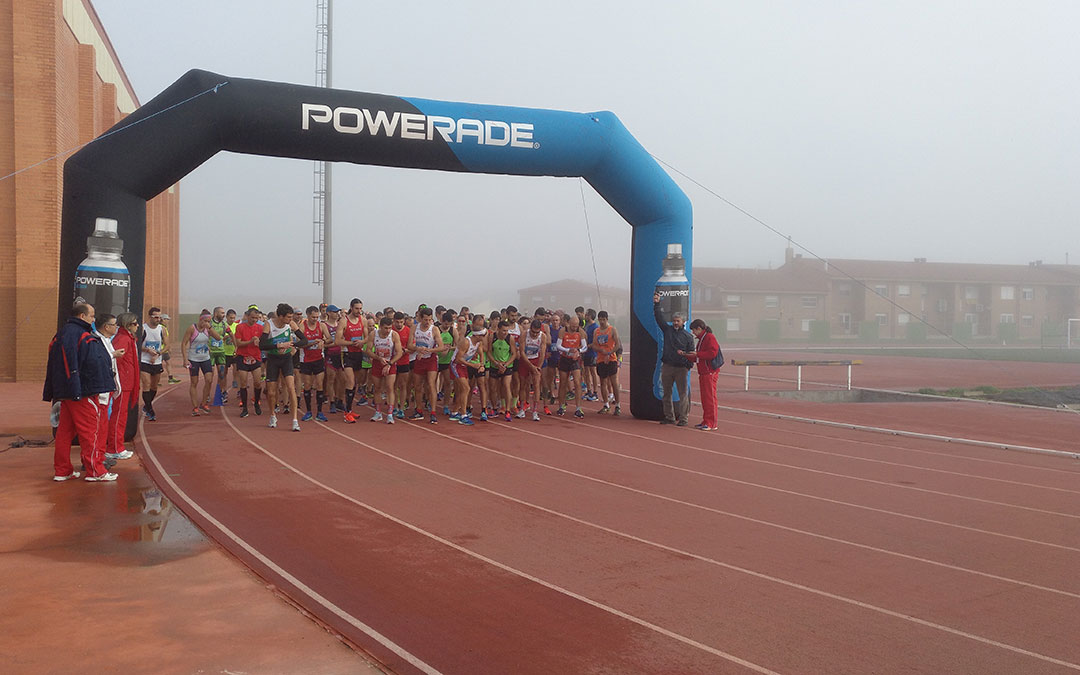 andorra-media-maraton