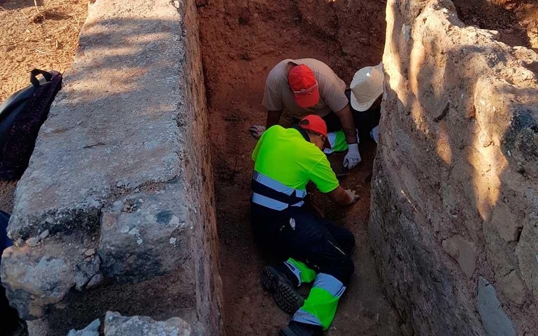 cuencas-mineras-cuadrillas-trabajadores