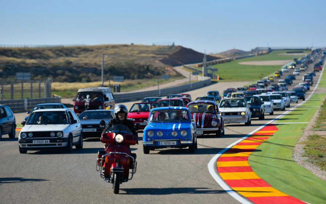 motorland-classic