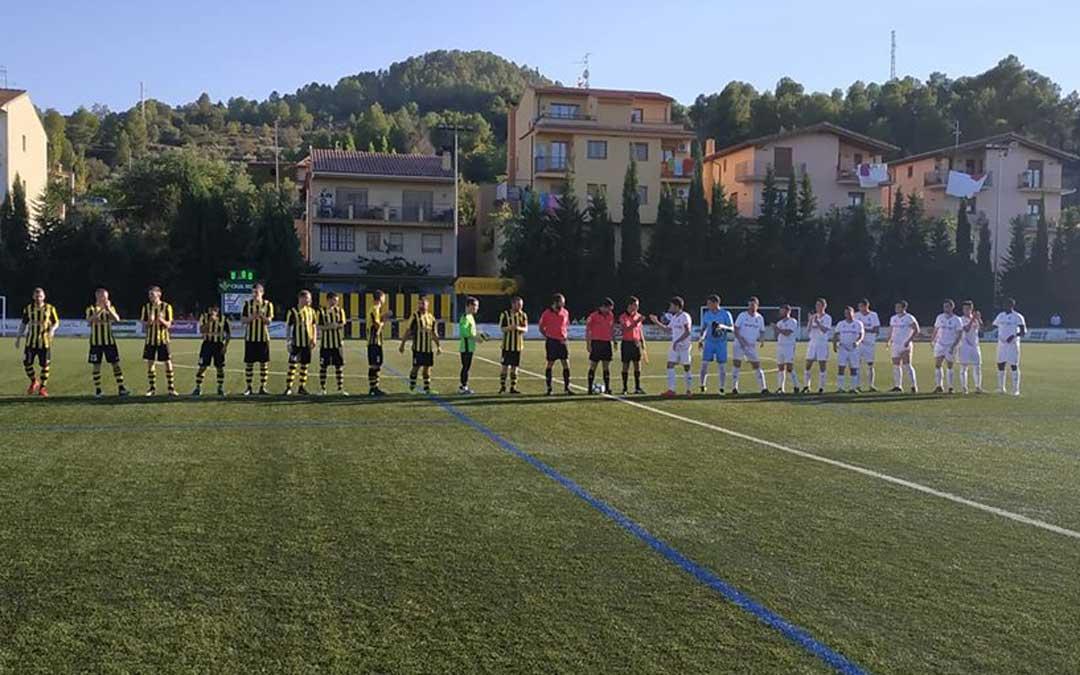 valderrobres-futbol
