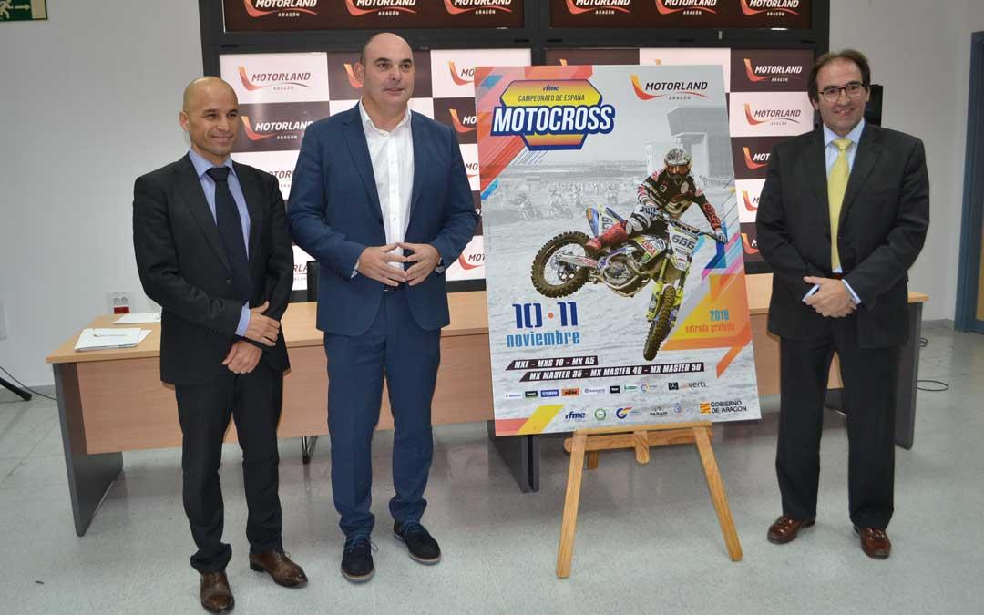 alcaniz-motocross