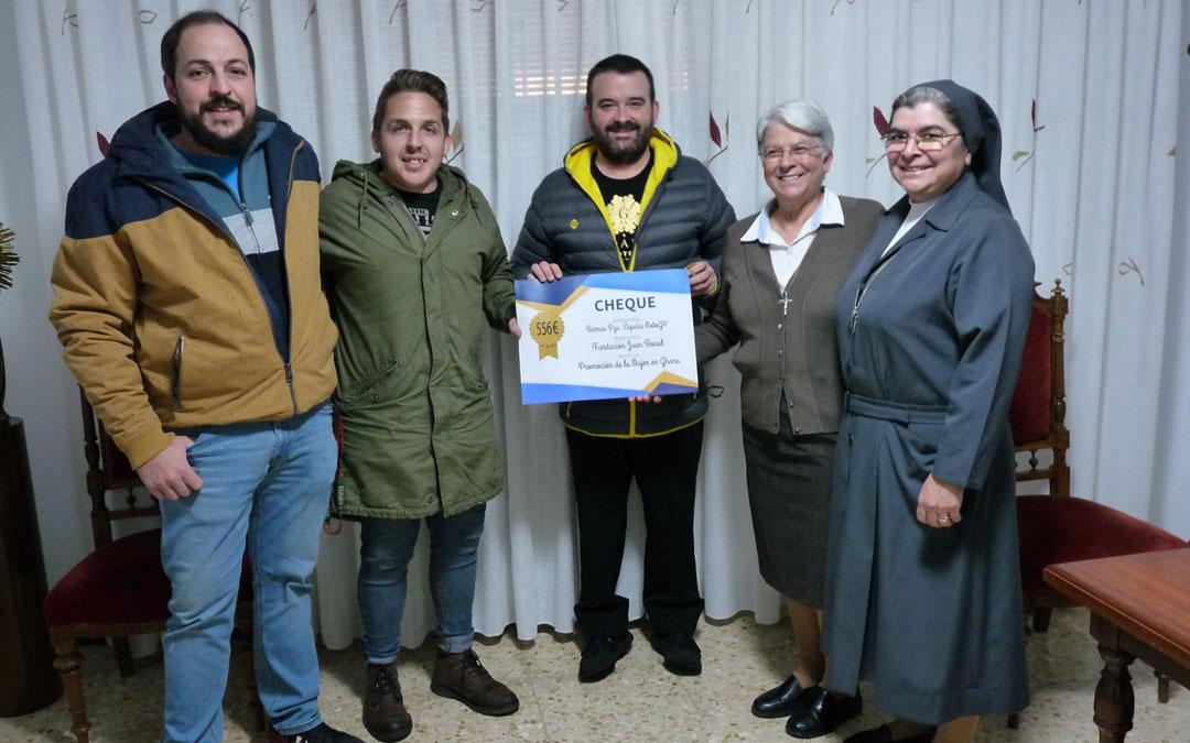 anas-motogp-donacion