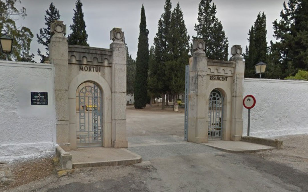 cementerio-tortosa
