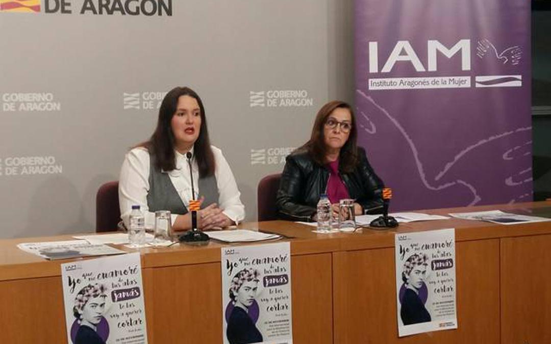 iam-congreso-mujeres