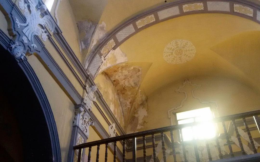 jatiel-iglesia-obras