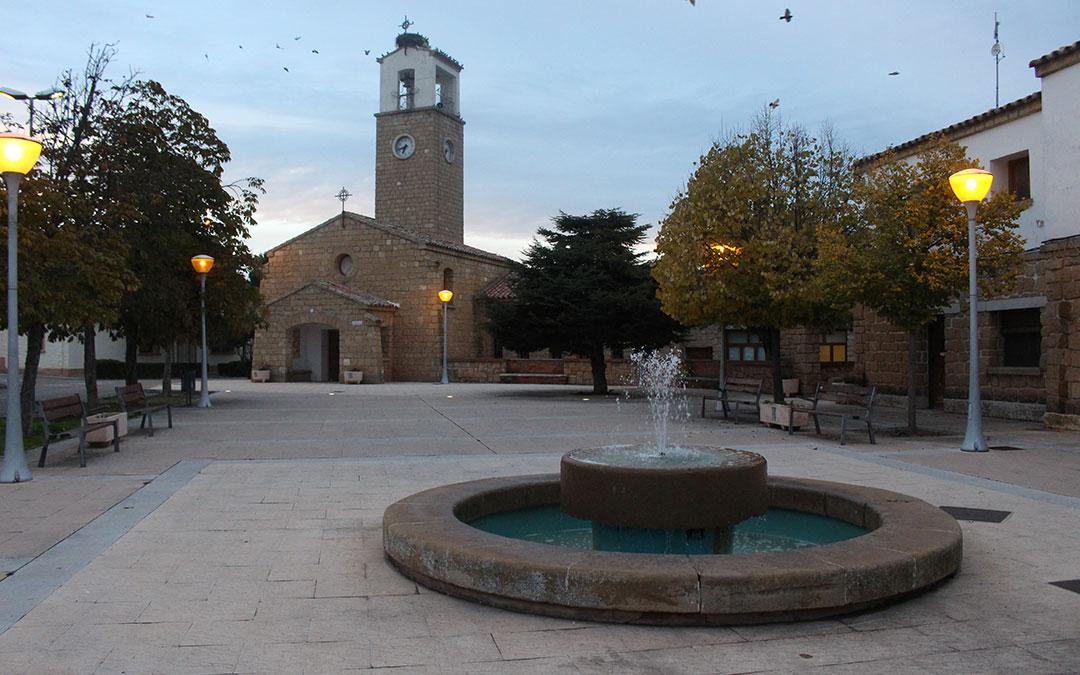 plaza-caudillo-valmuel