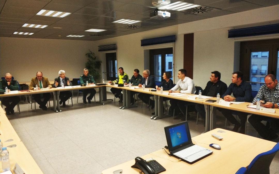 reunion-delegacion