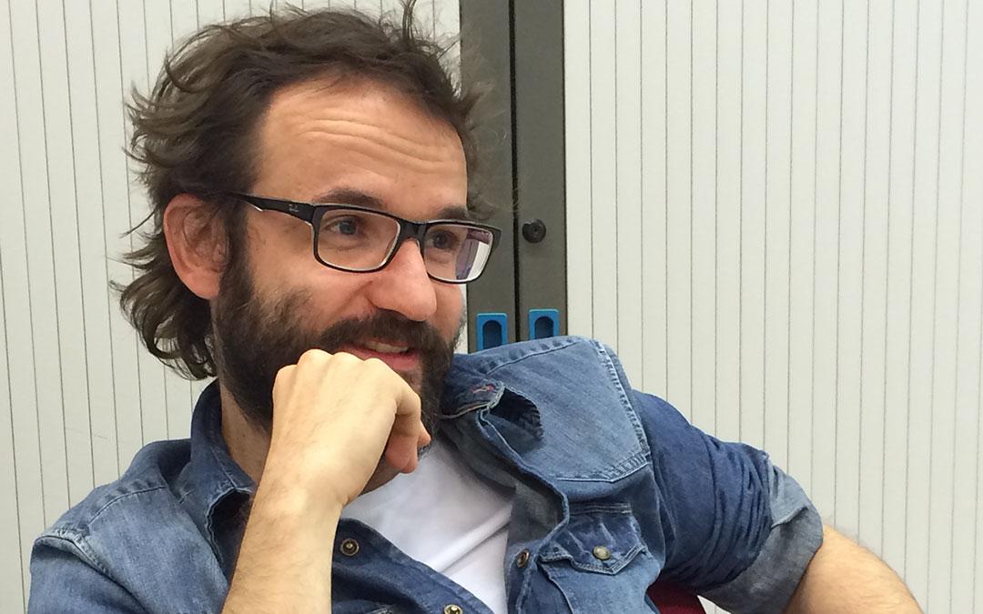 Convocada la segunda edición del Premio de Periodismo Michel Vallés
