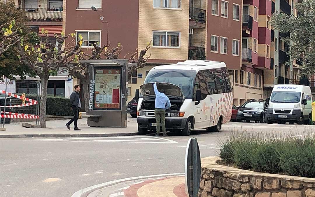 autobus-averia-alcaniz