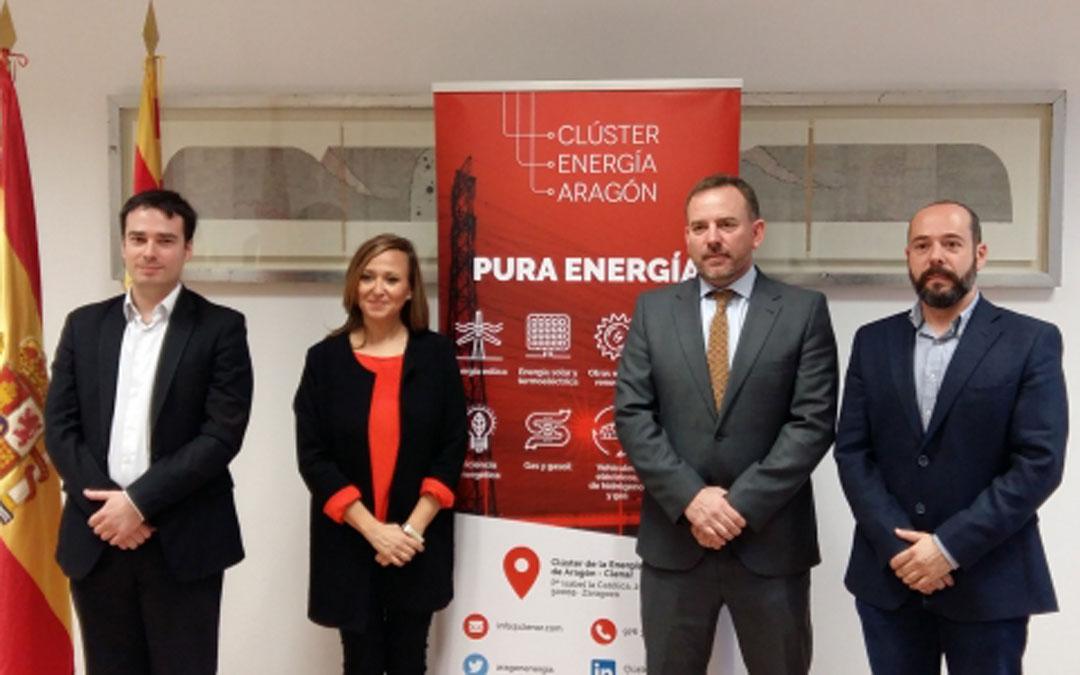 cluster energia fp trabajadores andorra