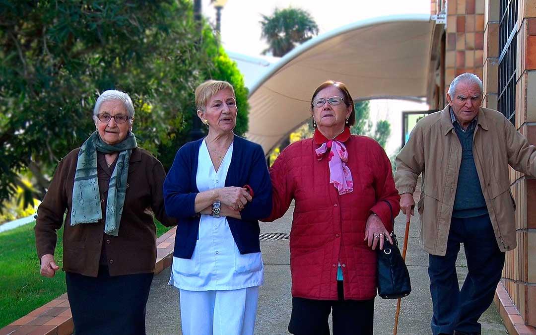 colchonometro-ancianos