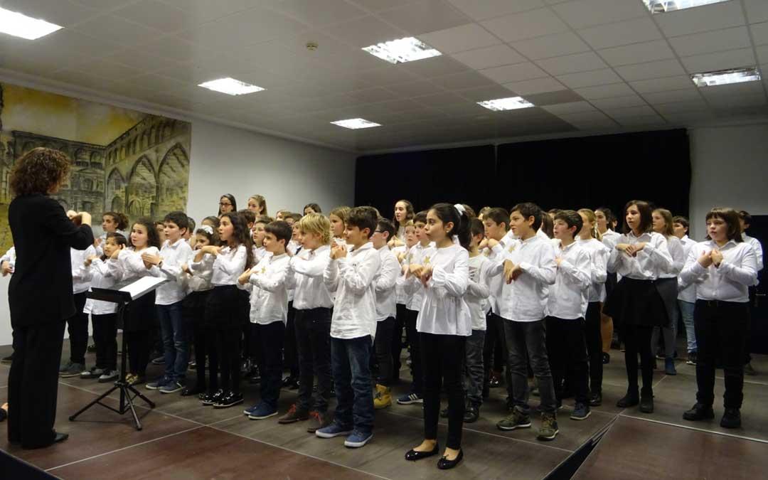 conservatorio-conciertonavi
