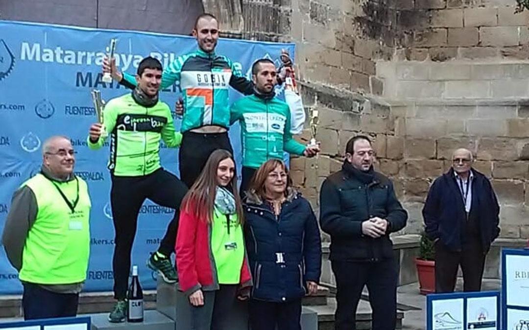 ganadores-matarrana-bike-race