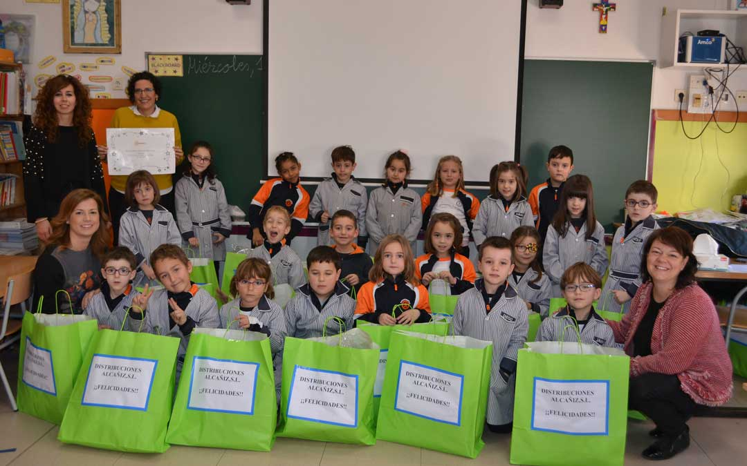 premio-escolapios