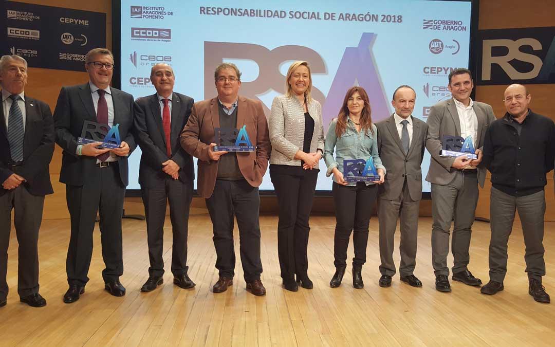 premios rsa balneario